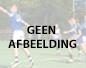 Teamindeling jeugd en senioren – seizoen 2021-2022